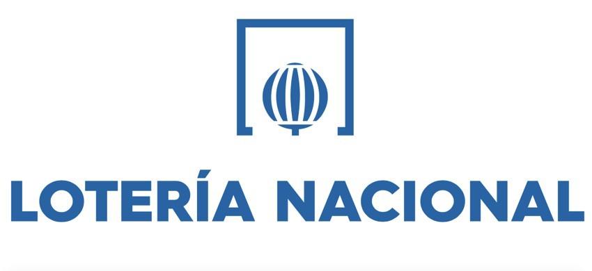 foto logo Loterías Nacional