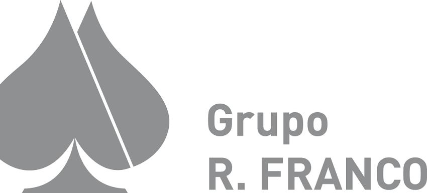 foto logo Grupo R. Franco