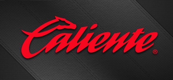 logo Caliente
