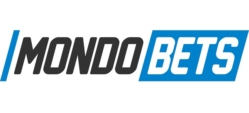logo Mondobets