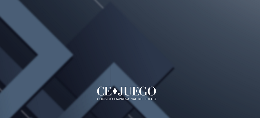 logo Cejuego