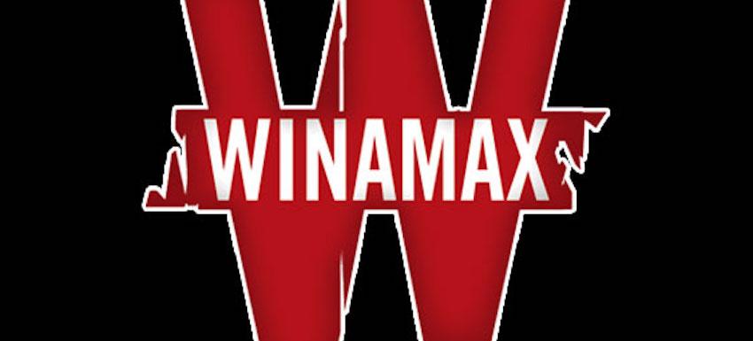 foto logo Winamax