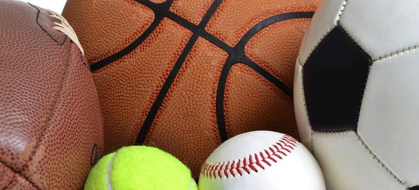 foto deportes