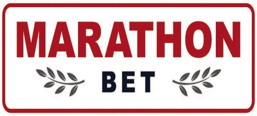 logo Marathonbet