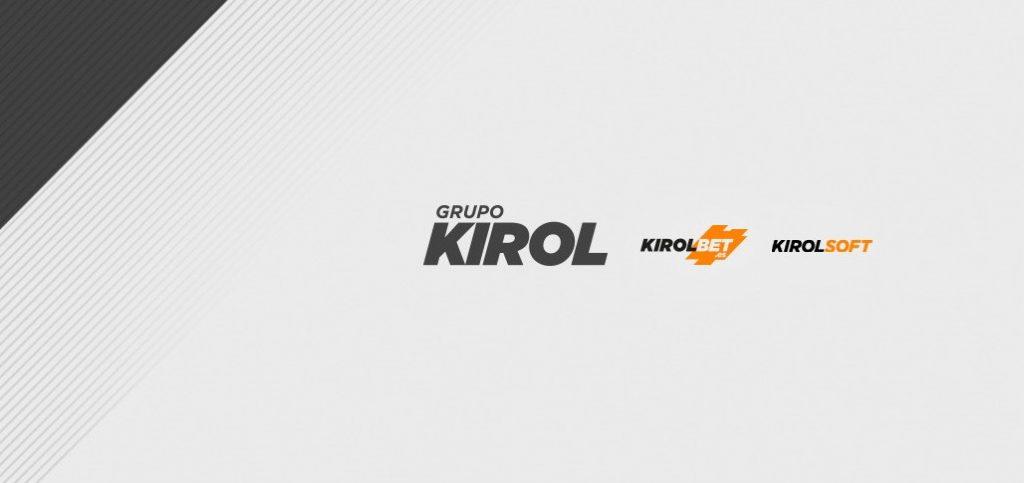 foto Grupo Kirol
