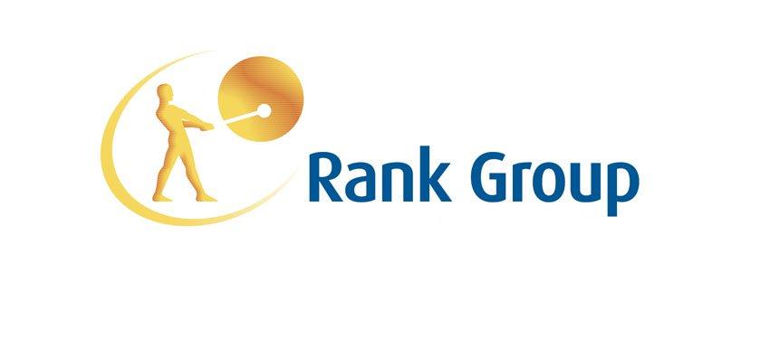 foto logo Rank Group