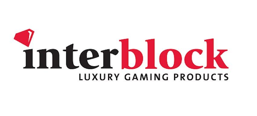 logo Interblock