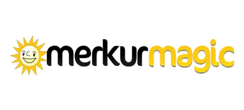 foto logo Merkur