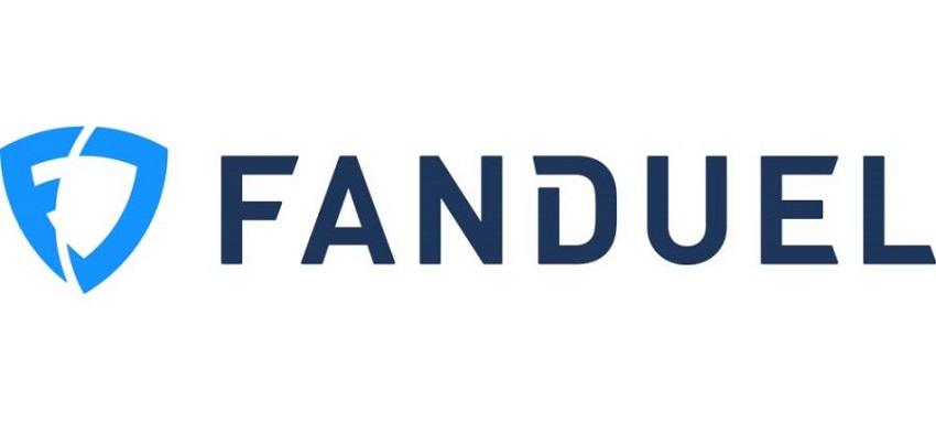 logo Fanduel