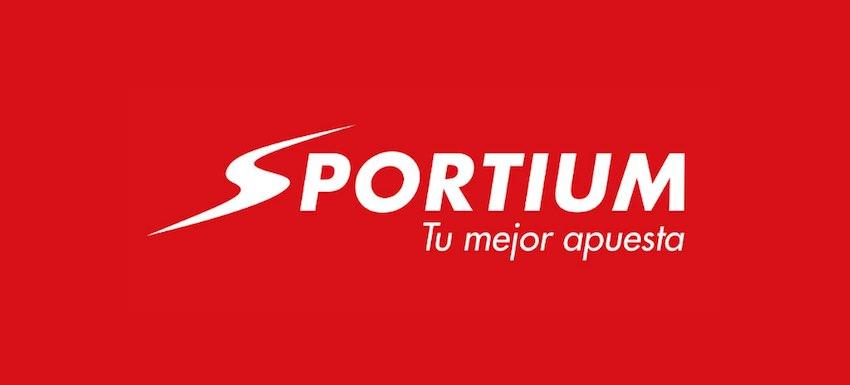 foto logo Sportium