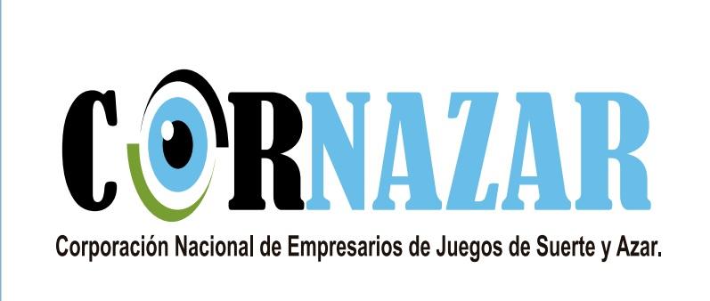 foto logo Cornazar