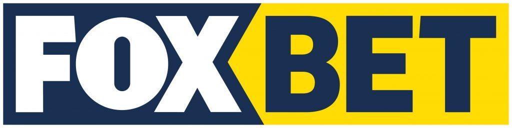 logo Foxbet