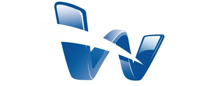 logo WinSystem