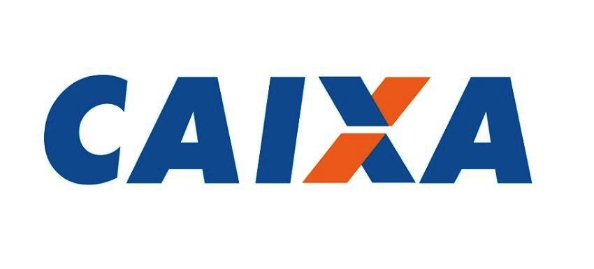 foto logo Caixa