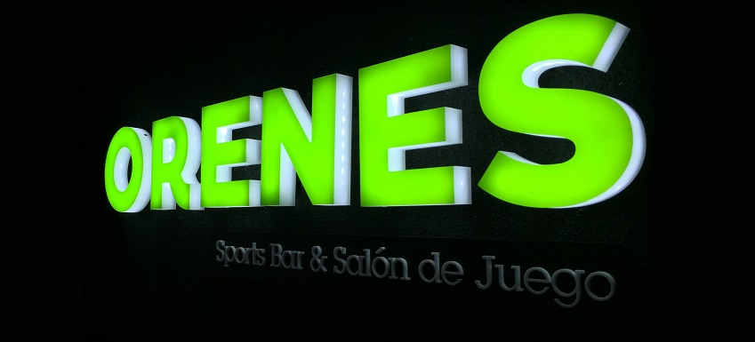 logo Orenes