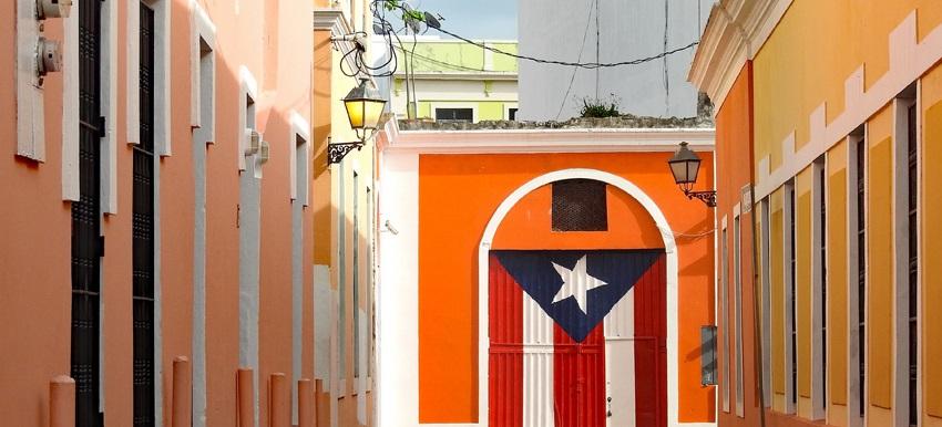 foto Puerto Rico