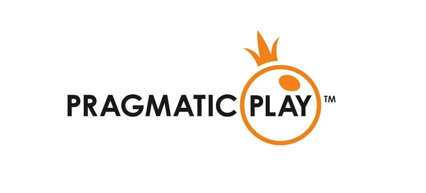 foto Pragmatic Play