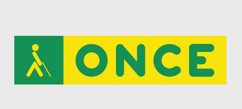 foto logo ONCE