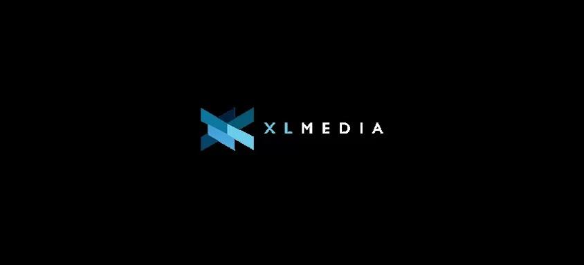 logo XLMedia