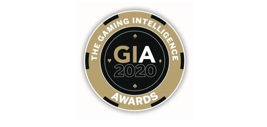 GIA 2020