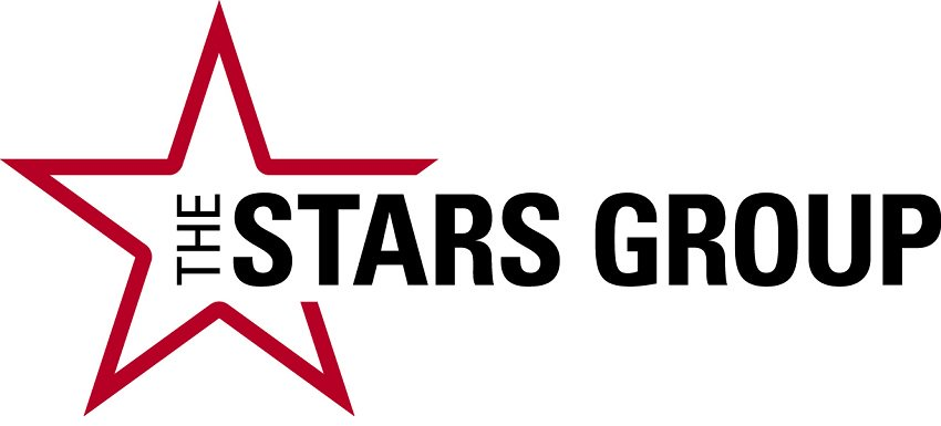logo The Stars Group