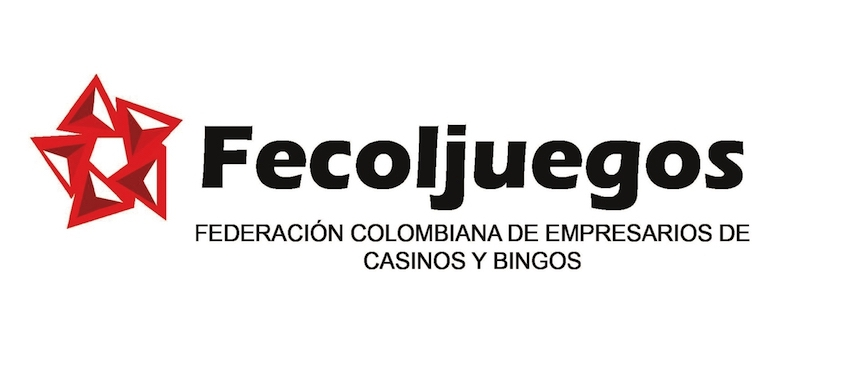 logo Fecoljuegos