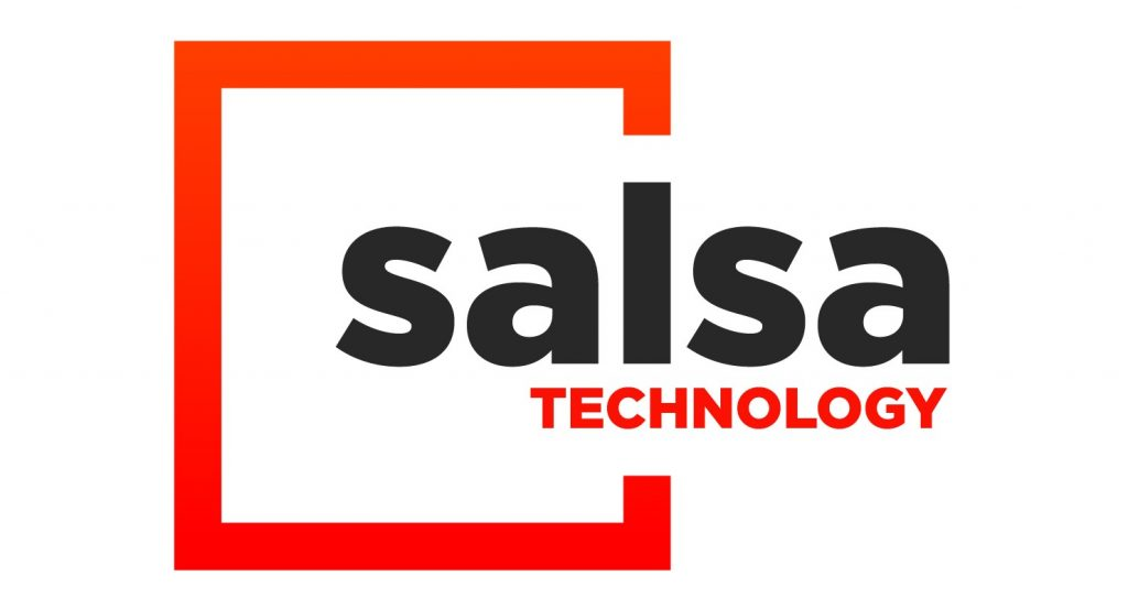logo Salsa Technology