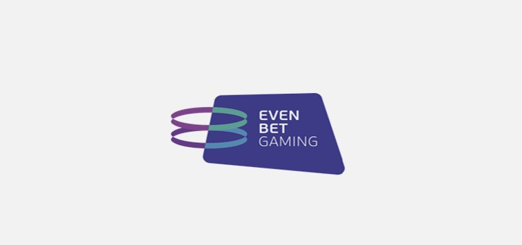 foto EventBet Gaming