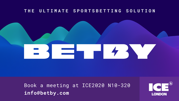 logo Betby