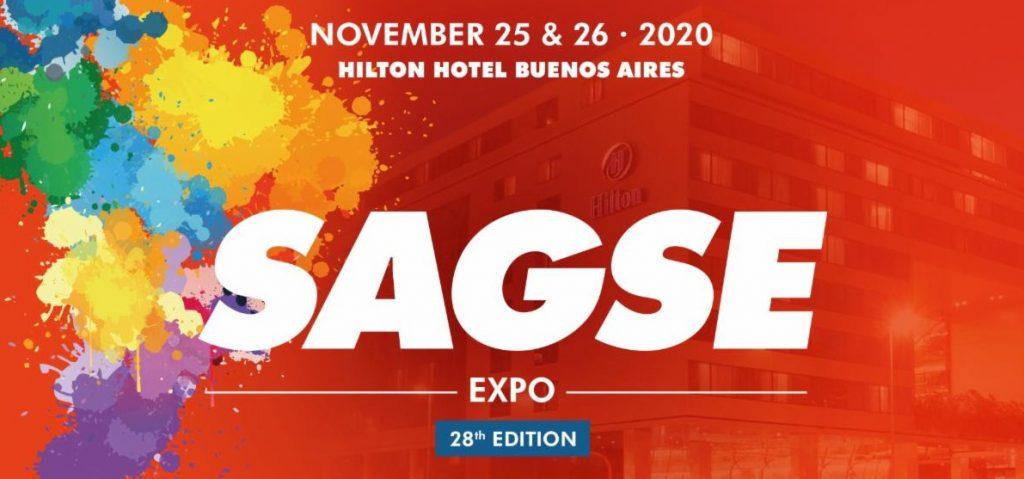 logo SAGSE