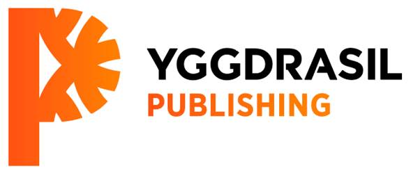 logo Yggdrasil publishing
