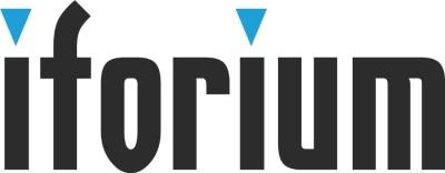foto logo Iforium