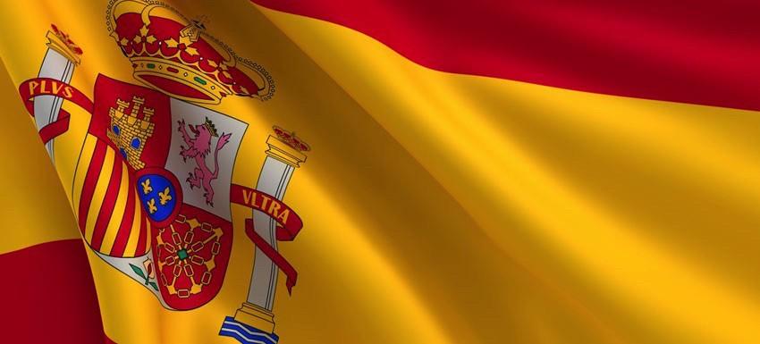 España_juego