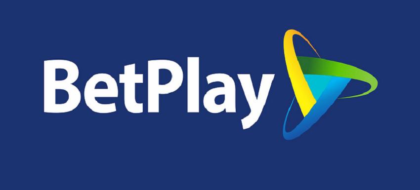Betplay Nuevo Aliado De La Dimayor Para La Liga Colombiana Gaming Intelligence En Espanol