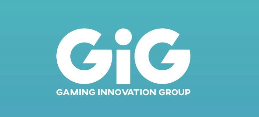 logo Gaming Innovation Group