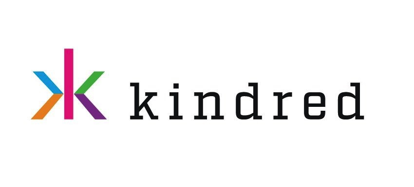 logo Kindred Group
