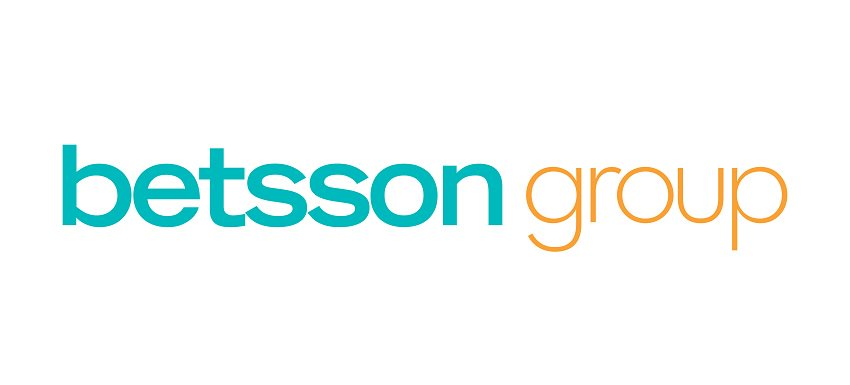 foto logo Betsson