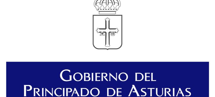 foto logo Asturias