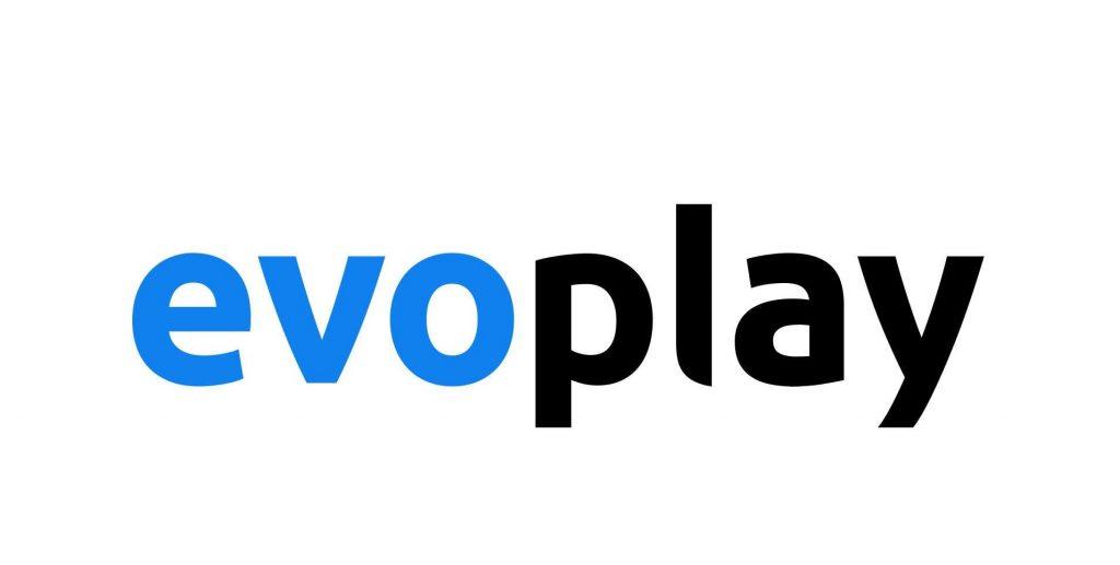logo Evoplay