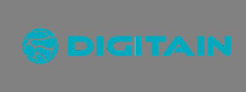 logo Digitain