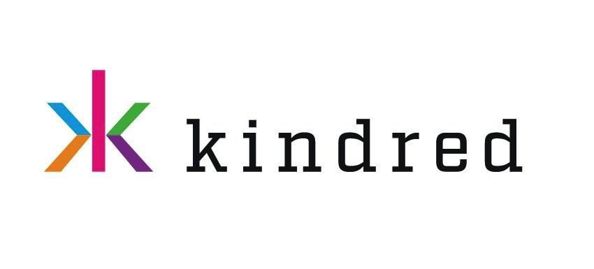 logo Kindred