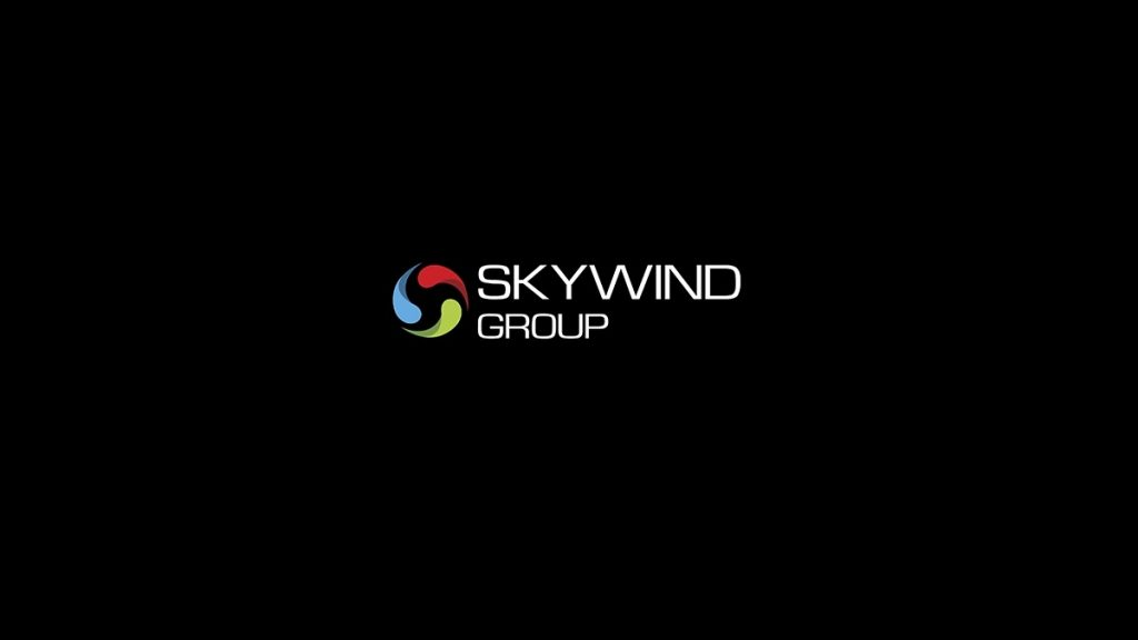 Skywind_Group