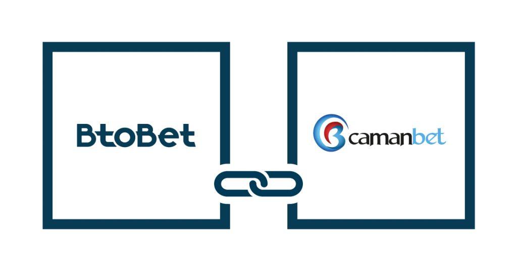 BtoBet-Camanbet