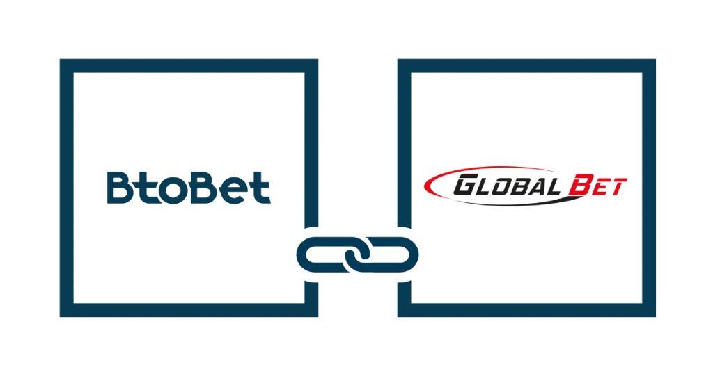BtoBet Global Bet