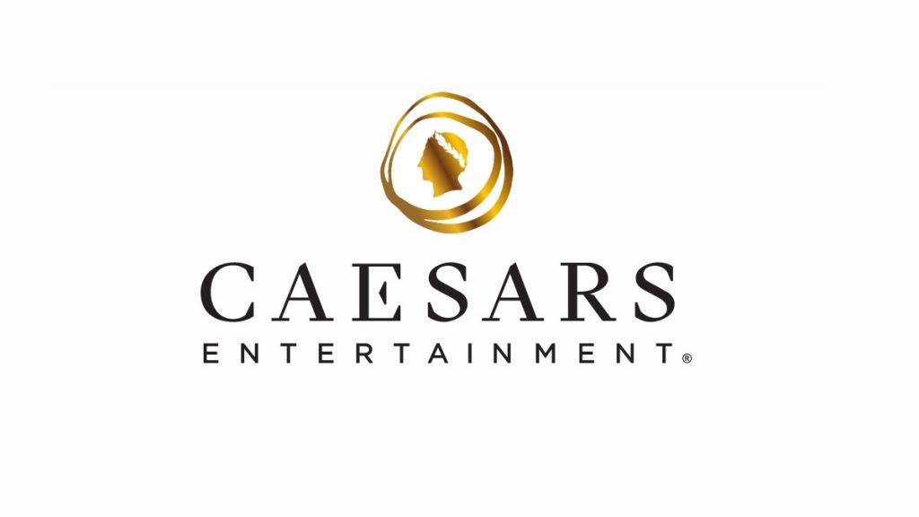 Caesars_NEW2020