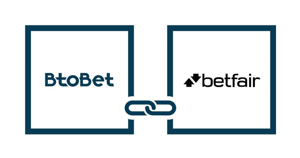 BtoBet-Betfair