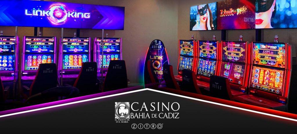 Casino Cádiz