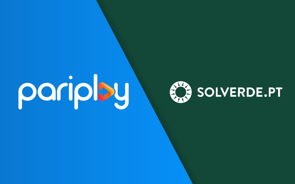 Pariplay_Solverde