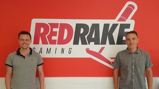 red_rake