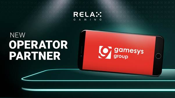 relax-gamesys